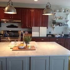 amazing painting kitchen cabinets chalk paint and step step kitchen cabinet painting with annie sloan chalk paint
