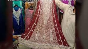 Maxi Dress For Wedding 2017