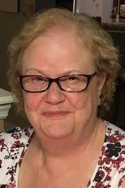 Debra Johnson | Obituaries | winonadailynews.com