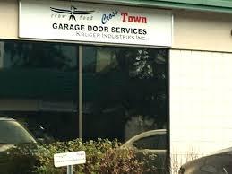 garage door not closing craftsman garage door opener sensor large size of door door not closing