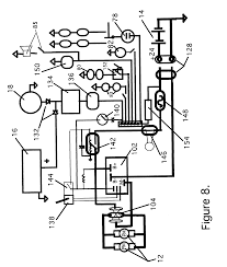 Awesome kubota l3710 gst wiring diagram frieze everything you need