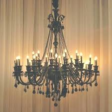 spanish style chandeliers style chandeliers chandelier large with style chandelier view of spanish style dining room spanish style chandeliers