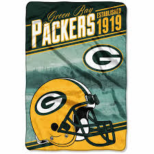 green bay packers car seat covers green bay packers blankets green bay packers throws comforters