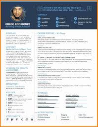amazing my resume sucks ideas simple resume office templates