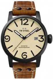 <b>Часы TW Steel</b> — купить в интернет-магазине Dawos.ru | Цены ...