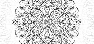 Small Picture Perfume Flower free coloring page for adults