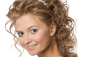 Accessoire Cheveux Mariage Bien Choisir Ses Accessoires De