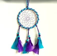 handmade crafts for home decoration handmade wind chimes dream catcher wall hanging crafts home decoration handmade