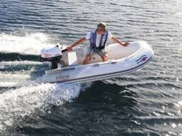 yamaha 6hp outboard. the yamaha 6hp f6 outboard engine is a solid and reliable motor which receives great