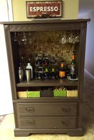 modern wine rack furniture. Modern Wine Rack Furniture Australia