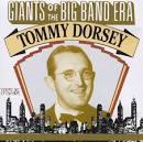 Giants of the Big Band Era: Tommy Dorsey [Pilz]