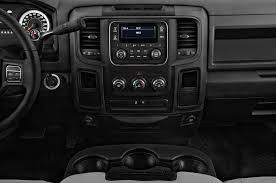 dodge ram 2014 interior. fresh 2014 dodge ram on vehicle decor ideas with interior