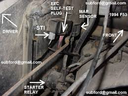 holiday rambler wiring diagram images holiday rambler ford cargo van layout besides wiring diagram for 1997 four winds
