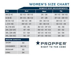 Womens Pant Size Chart Pants For Women Women Trousers