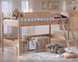 Hochbett Kinderzimmer Kaufen ~ Möbel Ideen & Innenarchitektur