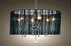 small black lamp shades small black lamp shade small black lamp shades s small black square small black lamp shades