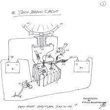 Draw Electric Circuit Schematics Illustrated