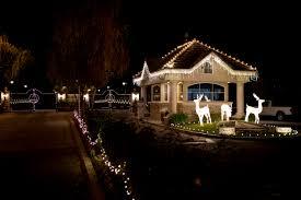 outdoor light malibu outdoor lighting home depot