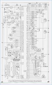 vt commodore wiring diagram wiring diagram vt commodore wiring diagram vt commodore wiring diagram wiring diagrams schematics vt commodore speaker wiring diagram vt commodore wiring diagram