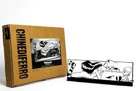 Fumetto online.it Il Portale dei Fumetti e dei suoi lettori.