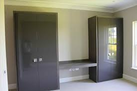 Full Size of Wardrobe:beautifulroom Wardrobe With Tv Unit Photos Design  Furniture Sets Cabinet Trends ...