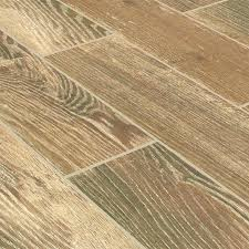 wood grain tile wood tile interior design ceramic tile flooring that looks like wood wood wood grain tile excellent floating floor