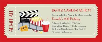 Free Printable Golden Ticket Templates Blank Tickets