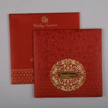 Indian Wedding Card Designs With Price Wedding Cards Wedding Invitations Indian Wedding Cards