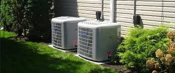 carrier 4 ton ac unit. Interesting Unit Note Before You Dive Into The Specific Brand Review We Highly Recommend  To Read Our Elaborate Central Air Conditioner Buying Guide In Advance  On Carrier 4 Ton Ac Unit 1