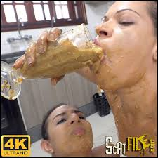 2 girls in 1 cup porno