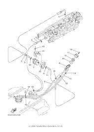 yamaha hpdi outboard wiring diagram yamaha discover your wiring yamaha wave runner wiring diagram wiring diagram and schematic