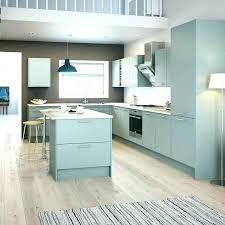 engineered wood floors kitchen flooring for kitchens engineered wood floors kitchen rug in with hardwood floor