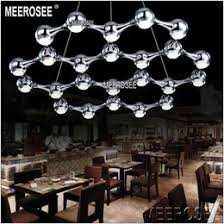 italian lighting fixtures. Italian New Design Modern LED Chandelier Light, Suspension Hanging Light Fixture For Foyer, Dining Room Lighting Fixtures I