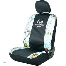 camo car seat seat covers for trucks car seat cover car seat covers for trucks camo
