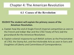 american revolution essay questions acirc american revolution essay against essay mobile phones