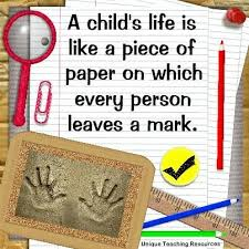 40 Quotes About Children Download Free Posters And Graphics Of Beauteous Life Quotes Kids