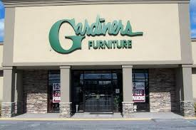 Gardiners Furniture Store Towson Md Ogdensburg Ny Glen Burnie
