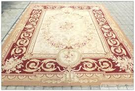 cream area rug elegant wool rugs 8 x square red fl pattern vintage 8x10 green patter modern gray wool area rug rugs 8x10