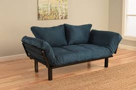 Small Picture Top 10 Best Cheap Sofa Beds