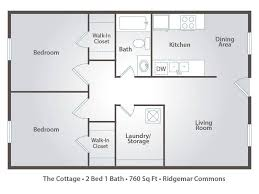 2 bedroom apartments in gainesville florida. the cottage - 2 bedroom / 1 bathroom apartments in gainesville florida w