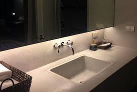 Marble Bathroom Sink Countertop Sink Wikipedia