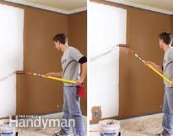 room painting tips for beginners. 10 interior house painting tips \u0026 techniques for the perfect paint job room beginners