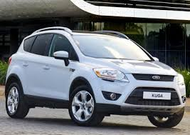 2018 ford kuga south africa. interesting 2018 ford familiar the handsome ford kuga is available in south africa with one  powertrain and two specification levels image gallery throughout 2018 ford kuga south africa t