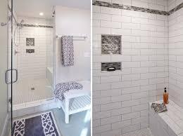 bathroom remodel portland oregon. Bathroom Remarkable Remodel Portland Oregon Regarding Remodeling Contractor Or O
