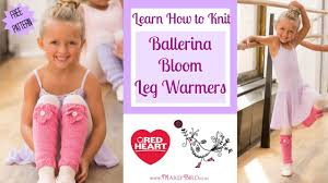 Free Patterns For Leg Warmers Magnificent Inspiration