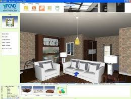 Small Picture Home Interior Design Games Brilliant Design Ideas Sharp Interior