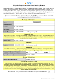 Loan Application Form Car Loan Application Form And Agreement In Word And Pdf Formats