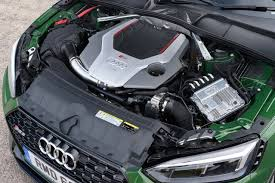 2018 audi exclusive colors. simple colors engine with the newly developed 29 tfsi audi has drawn upon legendary  27 liter v6 from first rs4 avant produced between 1999 and 2001  to 2018 audi exclusive colors