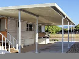 Brown aluminum patio covers Dark Brown Brown Aluminum Patio Covers Metal Patio Roof Cost Lone Star Patio Builders Brown Aluminum Patio Covers Patio Privacy Fence