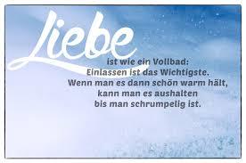 Friedrich Nietzsche Zitate Ehe Leben Zitate
